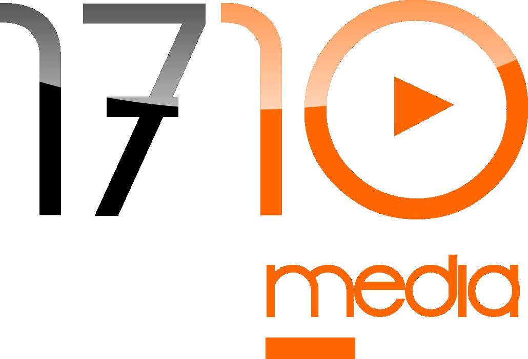 1710 Media
