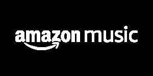 AMAZON-MUSIC-300x150