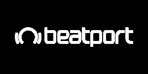 BEATPORT-300x150