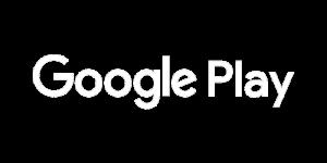 GOOGLE-PLAY-300x150