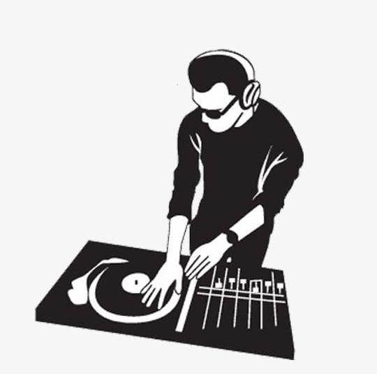 imgbin-dj-player-udJN47MN3JM5sj8Knf3S1EWZ9
