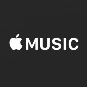 Apple Music/ iTunes Video Distribution